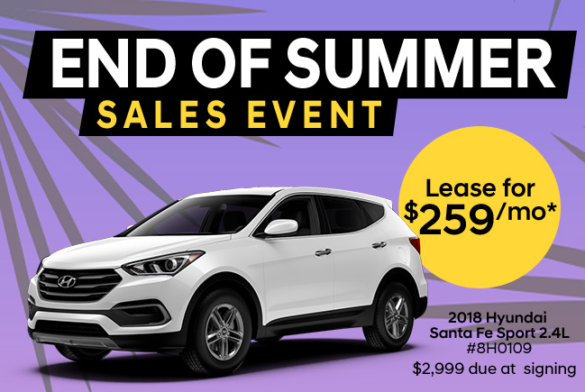 Chapman Hyundai Scottsdale >> Chapman Hyundai Scottsdale New And Used Vehicle Specials