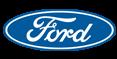 Chapman Ford